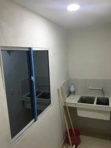 Apartamento Paraíso, Ferienwohnungen  Santa Marta - big - 10