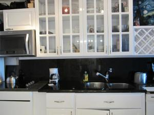 1 bedroom Lincoln Rd and Ocean Dr Corner - Apartment - Miami Beach