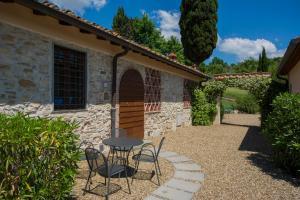 obrázek - Borgo Bottaia