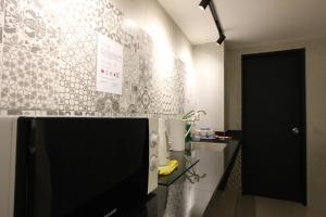 Vista Horizon Melaka, Ferienwohnungen  Melaka - big - 34