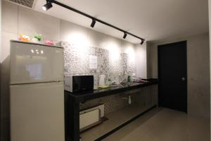 Vista Horizon Melaka, Apartmány  Melaka - big - 37
