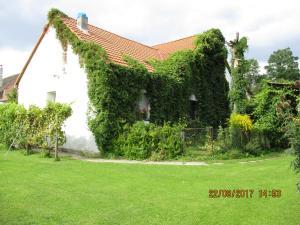 Apartman Kamenne Mosty
