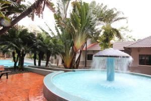 Vista Horizon Melaka, Ferienwohnungen  Melaka - big - 50