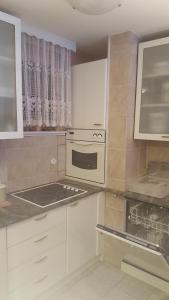 Apartment Papagajka - фото 11