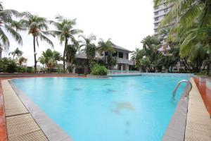 Vista Horizon Melaka, Apartmány  Melaka - big - 52