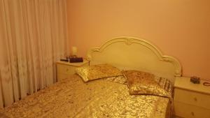 Apartment Papagajka - фото 12
