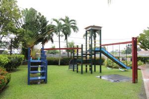Vista Horizon Melaka, Ferienwohnungen  Melaka - big - 53