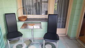 Apartment Papagajka - фото 21