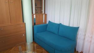 Apartment Papagajka - фото 16