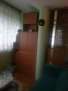 Apartment Papagajka - фото 17