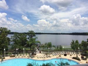 Blue Heron Resort Condo 207