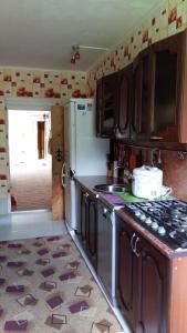 Гостевой дом Калина - фото 21