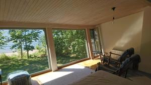 Guest House Vidlauci