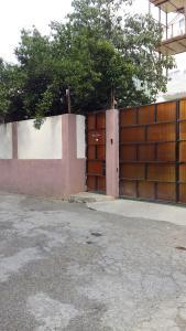 Гостевой дом Калина - фото 4