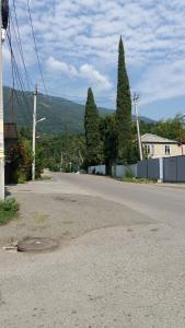 Гостевой дом Калина - фото 3