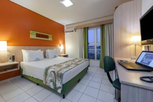 obrázek - Sleep Inn Manaus