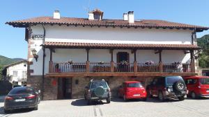 Casa Martiko