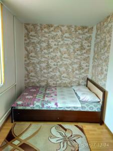 Апартаменты На Советской 46 - фото 5