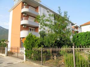 Apartment Fomina