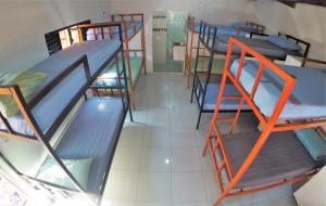 Hostel Aventura, Hostely  Alto Paraíso de Goiás - big - 9