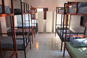 Hostel Aventura, Hostely  Alto Paraíso de Goiás - big - 5