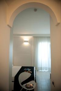 Hotel Villa Felice Relais
