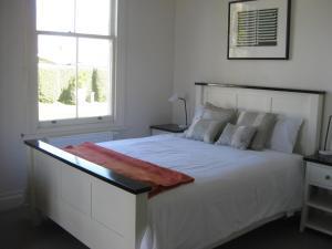 Villa Shakespeare, Bed and breakfasts  Cambridge - big - 28