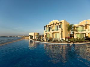 obrázek - Hotel Encanto Bahia