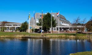 obrázek - Fletcher Hotel Resort Amelander Kaap