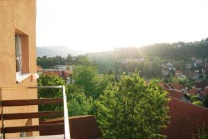 Villa David - фото 16