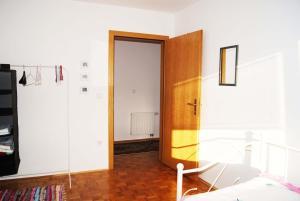 Villa David - фото 11