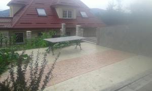 Vila Blagovac - фото 2