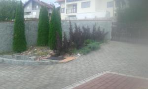 Vila Blagovac - фото 9