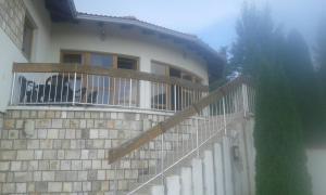 Vila Blagovac - фото 10