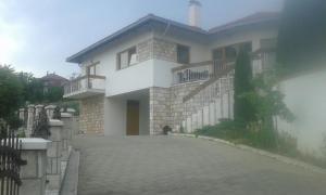 Vila Blagovac - фото 15