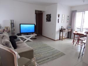 Malibu House Club, Appartamenti  Florianópolis - big - 37