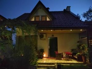Apartments Cedar Sarajevo - фото 25