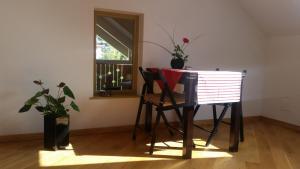 Apartments Cedar Sarajevo - фото 4