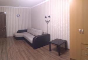 Apartment on Yuzhnaya