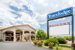 obrázek - Travelodge Grand Junction