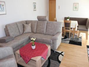 Apartment Oberreute - 05