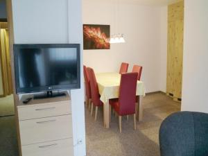 Apartment Inzell 4