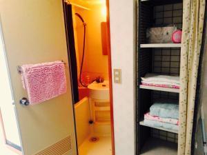 My Guest House Jyuninmachi, Apartments  Nagasaki - big - 42