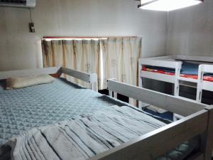 My Guest House Jyuninmachi, Apartments  Nagasaki - big - 40