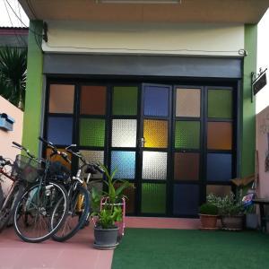 obrázek - Karma Home Hostel