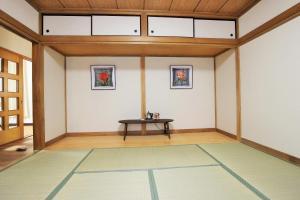 Kameido Cozy Apartment, Apartmanok  Tokió - big - 2