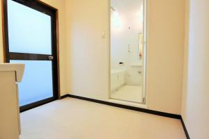 Kameido Cozy Apartment, Apartmány  Tokio - big - 7