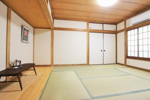 Kameido Cozy Apartment, Apartmány  Tokio - big - 12