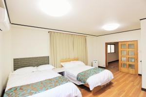 Kameido Cozy Apartment, Apartmanok  Tokió - big - 13