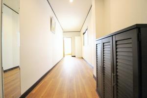 Kameido Cozy Apartment, Apartmanok  Tokió - big - 19